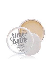 theBalm timeBalm Kompakt Foundation