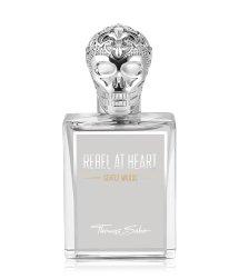 Thomas Sabo Rebel at Heart Gentle Woods Eau de Parfum