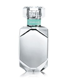 Tiffany & Co. Tiffany Eau de Parfum