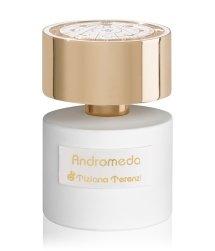 Tiziana Terenzi Andromenda Parfum