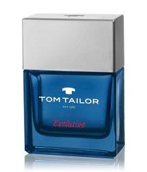 Tom Tailor Exclusive Eau de Toilette