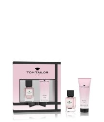 Tom Tailor Pure Duftset