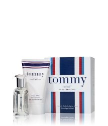 Tommy Hilfiger Tommy Duftset