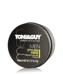 Toni & Guy Men Styling Fibre Haarwachs