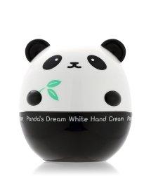 TONYMOLY Panda's Dream Handcreme
