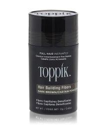 Toppik Hair Building Fibers Haarspray