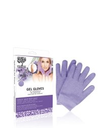 Treets Gel Gloves Lavendel Handschuhpaar