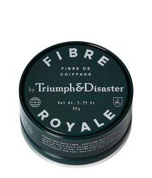 Triumph&Disaster Fibre Royale Haarpaste