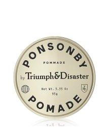 Triumph&Disaster Ponsonby Pomade  Haarpaste