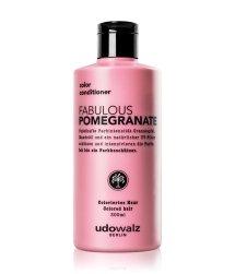 Udo Walz Fabulous Pomegranate Conditioner