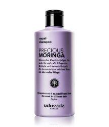 Udo Walz Precious Moringa Haarshampoo