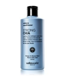 Udo Walz Strong Chia Conditioner