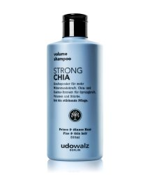 Udo Walz Strong Chia Haarshampoo