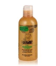 ÜBERWOOD 2in1 Hair&Body Haarshampoo