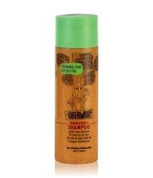 ÜBERWOOD Farbschutz Haarshampoo