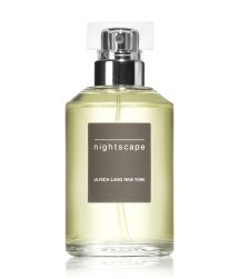Ulrich Lang New York Nightscape Eau de Toilette