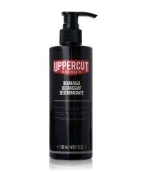 Uppercut Deluxe Degreaser Haarshampoo