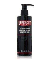 Uppercut Deluxe Everyday Haarshampoo