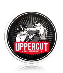 Uppercut Deluxe Featherweight Haarwachs