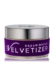 Urban Decay The Velvetizer Translucent Mix-In Loser Puder