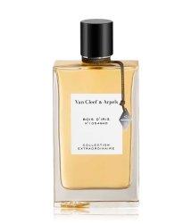 Van Cleef & Arpels Collection Extraordinaire Bois d´Iris Eau de Parfum