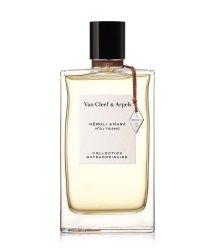 Van Cleef & Arpels Collection Extraordinaire Neroli Amara Eau de Parfum