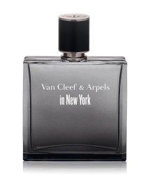 Van Cleef & Arpels In New York Eau de Toilette