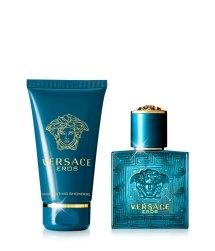 Versace Eros Duftset