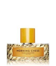 Vilhelm Parfumerie Morning Chess Eau de Parfum