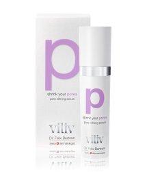 viliv p - shrink your pores Gesichtsserum