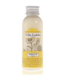 Villa Lodola Sericum Conditioner