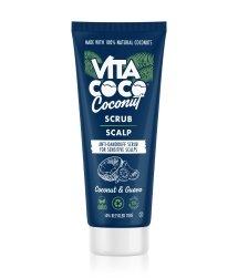 Vita Coco Scalp Kopfhautpeeling