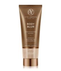 Vita Liberata Body Blur Instant HD Skin Finish Selbstbräunungscreme