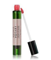 VOTARY Tinted Lip Gloss Lipgloss