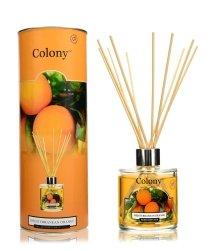 Wax Lyrical Colony Mediterranean Orange Raumduft