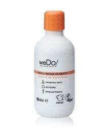 weDo Professional Rich & Repair Haarshampoo