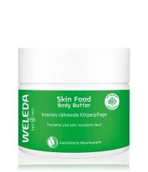 Bath & Body Pflanzen Arzneimittel 75ml For Sale Weleda Creme Haut Food Health & Beauty