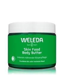Weleda Skin Food Körperbutter