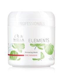 Wella Professionals Elements Haarmaske