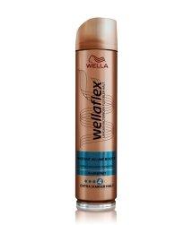 Wellaflex Instant Volume Boost Haarspray