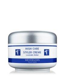 Weyergans Blue Line Styler Creme Massagecreme