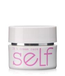 Weyergans Self Cream Care Gesichtscreme