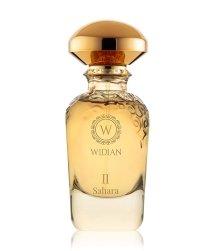 WIDIAN Gold Collection Parfum