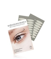 Wonderstripes Beauty Tapes M Augenlid-Tape