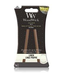 WoodWick Linen Raumduft