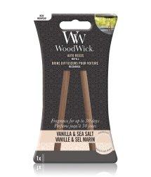 WoodWick Vanilla & Sea Salt Raumduft
