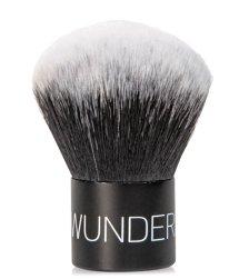WUNDER2 Kabuki Brush Puderpinsel