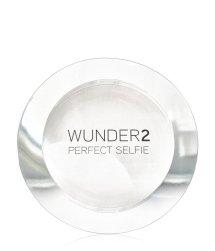 WUNDER2 Perfect Selfie HD Photo Finishing Fixierpuder