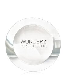 WUNDER2 Perfect Selfie HD Photo Finishing Kompaktpuder