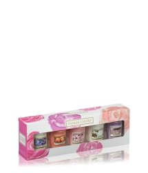Yankee Candle Gift Set Votive Kerzenset